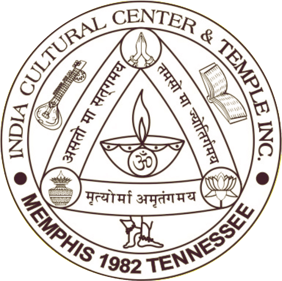 The History | India Cultural Center and Temple